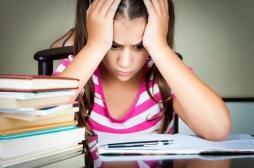 La Dépakine, dangereuse pour les capacités intellectuelles de l'enfant