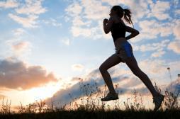 TDAH : l'exercice physique soulage les symptômes