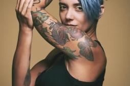 Les préoccupations santé de nos adolescents… Pourquoi les tatouages ont-ils un impact sur notre santé?