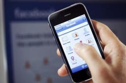 Trop de réseaux sociaux ne nuirait pas à la santé mentale