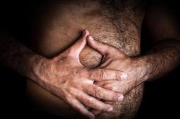 Une bactérie favorise le cancer de l'intestin et son développement