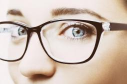 Ecrans : les jeunes adultes de plus en plus myopes