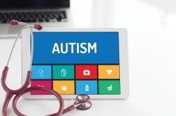 Une nouvelle piste pour diagnostiquer précocement l'autisme