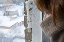 Fondation Abbé Pierre : 1 Français sur 5 a froid à son domicile
