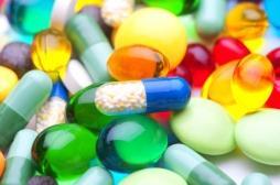 Lassés par les effets secondaires, 1/3 des diabétiques arrêtent leur traitement