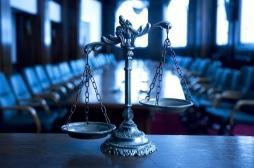 Levothyrox : le tribunal de Saint-Gaudens déboute les malades qui réclamaient l'ancienne formule