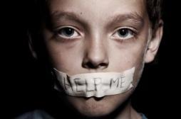 Encore beaucoup trop d'enfants maltraités, battus, «secoués» en France