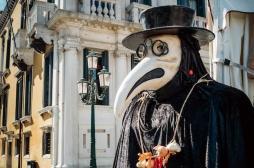 Faut-il avoir peur du retour de la peste en France et en Europe ?