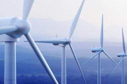 Le stress lié au bruit des éoliennes peut être mieux géré
