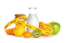 L'omalizumab lutte efficacement contre plusieurs allergies alimentaires