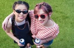 Europe : plus de boissons sucrées dans les écoles en 2018