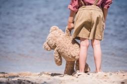 Australie: une fillette de 5 ans bientôt ménopausée