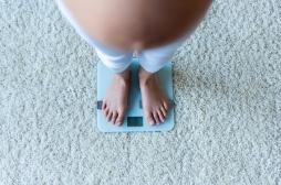 Le diabète pendant la grossesse expose les femmes à un risque de maladie cardiaque