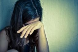 Tristesse : simple déprime ou vraie dépression ?