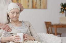 Cancer du sein avancé : parler de la mort ne fait pas mourir