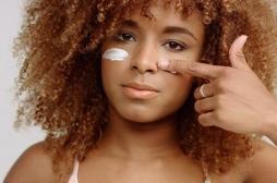 20% des femmes africaines utilisent des crèmes dépigmentantes : pourquoi sont-elles dangereuses pour la santé ?