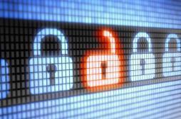 Piratage des données de santé : des conséquences