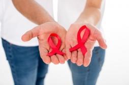 Une combinaison d'anticorps efficace contre le VIH ouvre la porte à un vaccin
