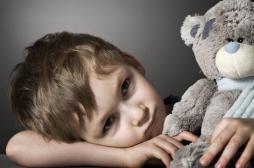 Maladies rares : les Français sous-estiment le nombre de cas