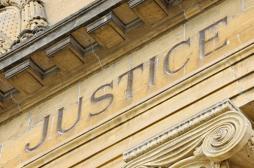 Botulisme: un fabriquant de tapenade condamné pour intoxication