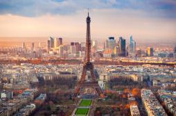 Ondes électromagnétiques : les Parisiens seront mieux protégés