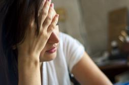 Immunité : les femmes victimes de leurs hormones sexuelles
