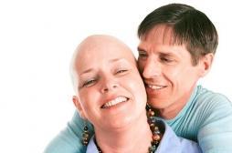 Sexualité et cancer du sein : la féminité ne se limite pas à la poitrine