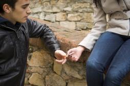 Tabac: l'exposition in utero réduit la capacité respiratoire