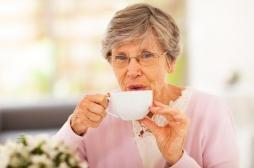 Bouche sèche: une étude cible les médicaments responsables