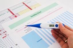 Contraception : 10 % des Françaises optent pour les méthodes