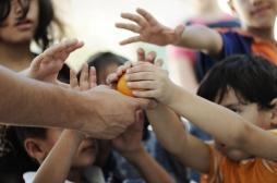 La malnutrition infantile peut causer des troubles auditifs à l'âge adulte