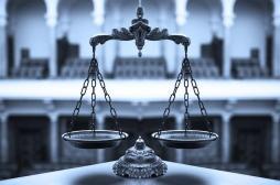Levothyrox : malades déboutés à Toulouse, la bataille judiciaire continue