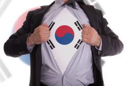 Jeux de Rio : les Sud-Coréens ne prendront aucun risque avec Zika