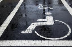 Handicap : une seule carte sécurisée dès le 1er janvier