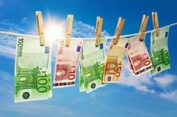 L'intensité lumineuse influence nos décisions financières