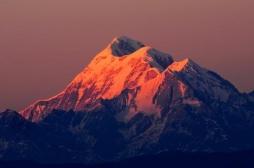 Au ski, le mal des montagnes touche une personne sur cinq au-dessus de 200 mètres