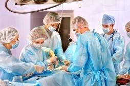 Don d'organes  : les reins des patients diabétiques pourraient sauver des vies