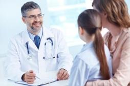 Le jargon médical qu'utilisent les médecins est dangereux pour le malade.