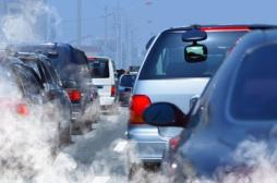 Dieselgate : le nombre de véhicules