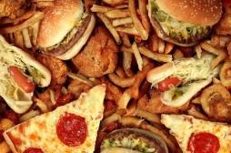 Un décès sur cinq est lié à une mauvaise alimentation