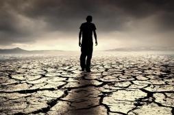 Très économique, la thérapie cognitivo-comportementale est efficace pour soigner la dépression des adolescents