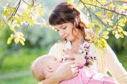 Le bébé au sein, un chef-d'œuvre en péril ?