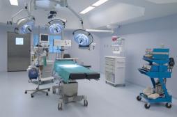 Chirurgie du sexe féminin : une mode à risques