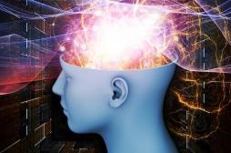 L'épilepsie, une maladie stigmatisante mal connue des Français