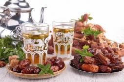 Ramadan : limiter les risques pour les patients chroniques