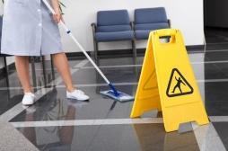 Renoncement aux soins : des femmes précaires en majorité