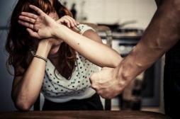 Violences conjugales : les couples non mariés sont les plus concernés