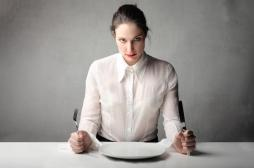 Comment notre cerveau bloque les régimes