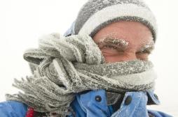 14 conseils essentiels pour vous protéger de cette vague de froid