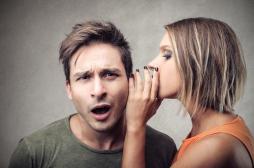 Règles : le sujet reste tabou dans le couple